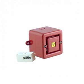Anruf-Signalverstärker Yotel 4