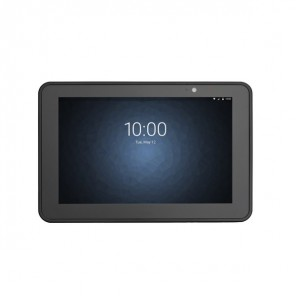 Zebra ET55 10.1'' robustes Android Tablet