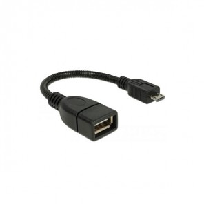 Micro-USB-2.0-Adapter