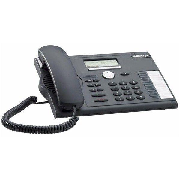Mitel MiVoice 5370 Digital Phone (Aastra 5370)