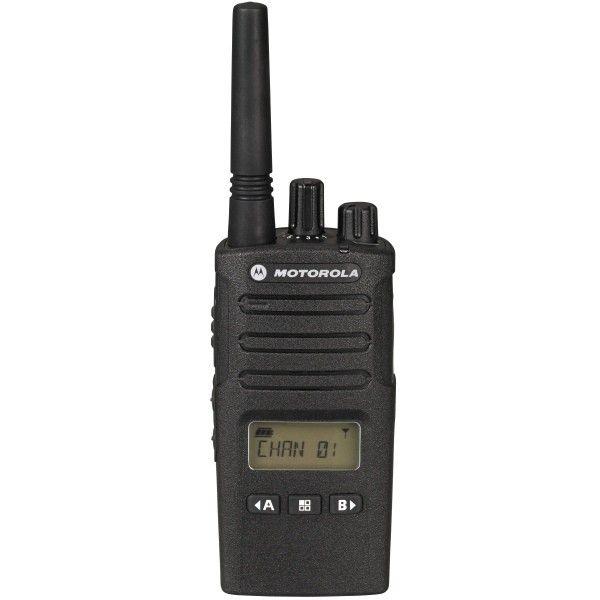 Motorola XT460 ohne Ladegerät