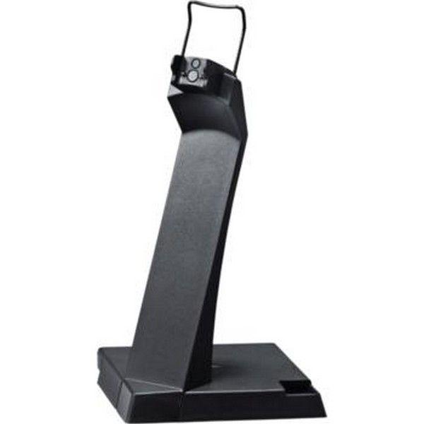 Sennheiser Ladeständer CH 20 MB für MB Pro & PRESENCE Serien