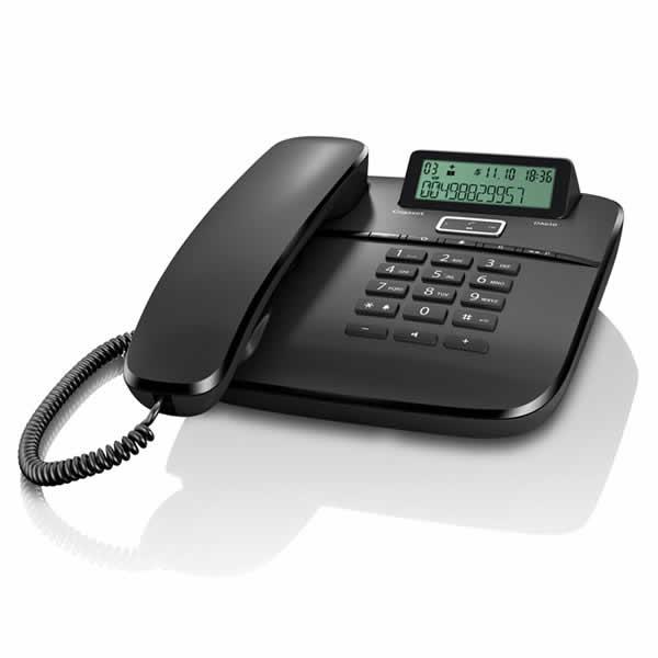 Bürotelefone