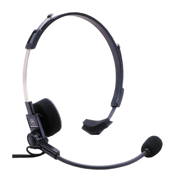 Over-Ear-Headsets