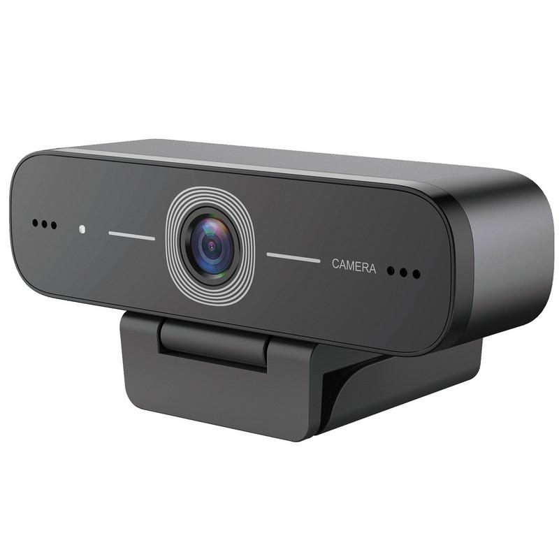 Webcams & Konferenzkameras