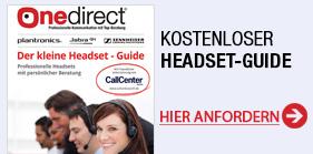 Hedaset-guide