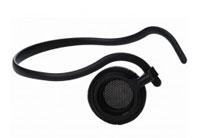 Ersatz-Headsets & Tragebügel