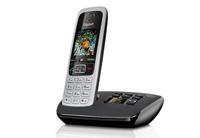 Schnurlose Telefone für Analog-Anschluss
