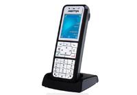 Mobilteile für Telefonanlagen