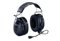 Gehörschutz Headsets