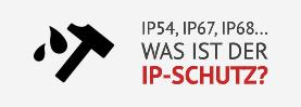 IP Schutz