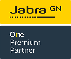 Onedirect ist Jabra Premium Partner