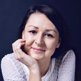 Agnes-Pogowska