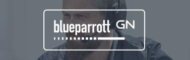 Blueparrott GN