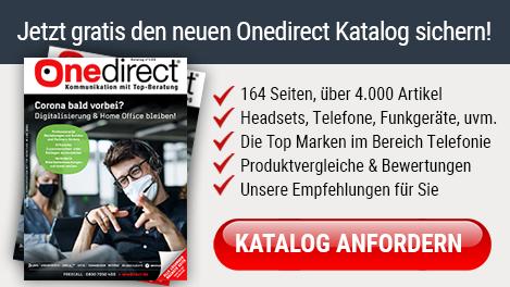 Katalog Onedirect