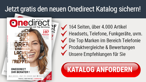Katalog Onedirect