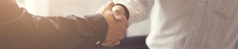 Kooperationen – Gewinnen auf beiden Seiten