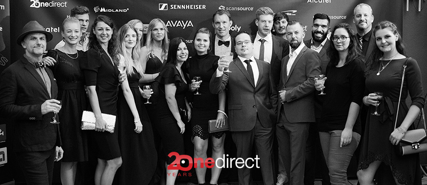 Ondirect Team