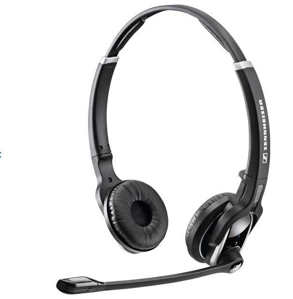 2 Ohrhörer