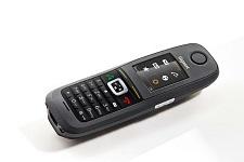Teléfono Gigaset R6 50H PRO