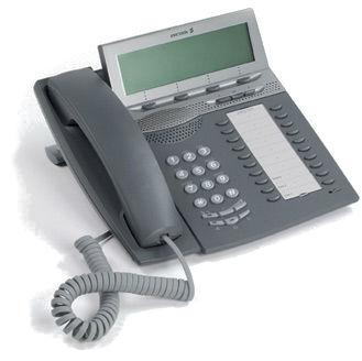 Teléfono digital Ericsson Dialog