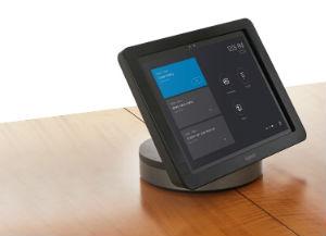 Consola Logitech SmartDock